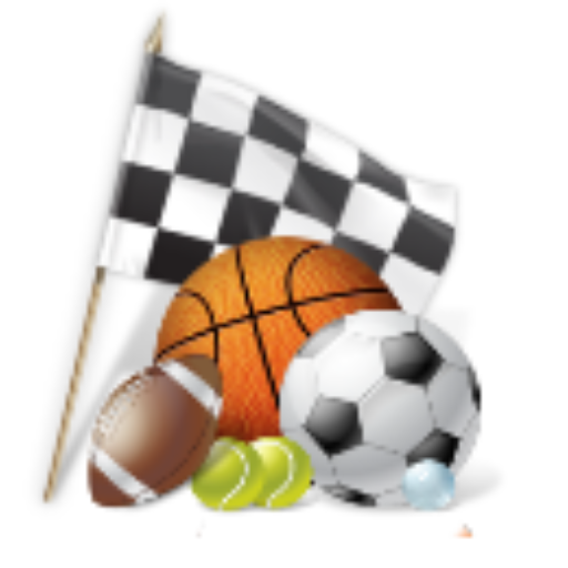 Rencontre sport